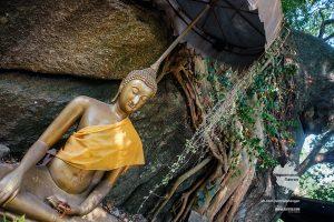 Wat Khao Them