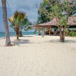 Beach Srithanu